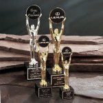 Champion Achievement Awards